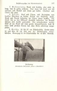 1912 v d tennera4