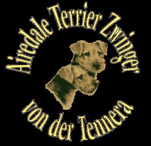 von der Tennera - Airedalezüchter aus Tradition